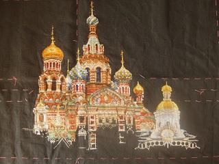 ペテルブルク140108-02