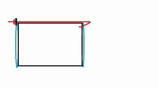 天と底板の固定方法