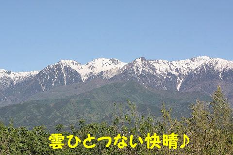 20130517-54.jpg
