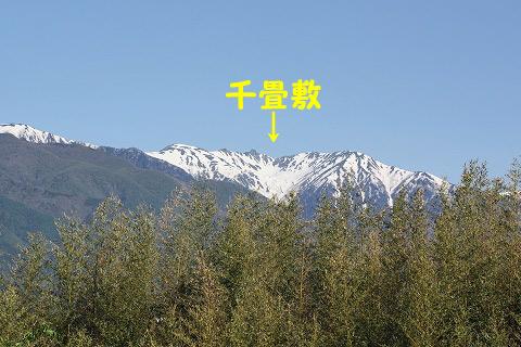 20130517-57.jpg