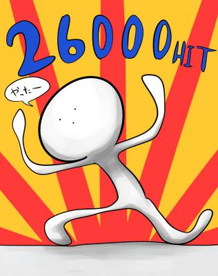 26000