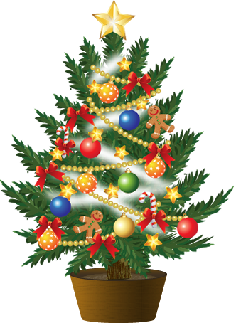 xmastree03-001.png