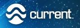 CurrentUSA-OrbitLight_logo.png