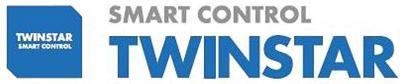 twinstar_logo.jpg