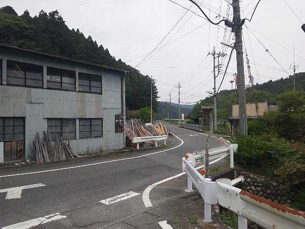 DSC_2685.jpg