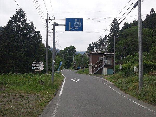DSC_2688.jpg