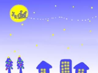 26/11/19-クリスマス