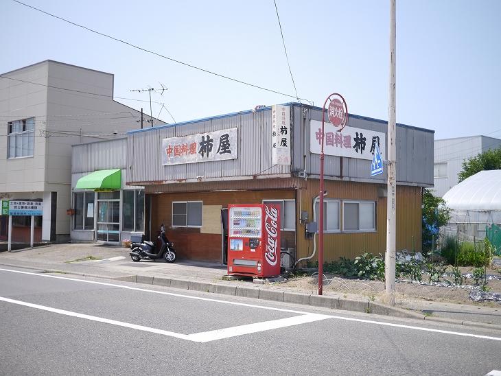 P1060781.jpg
