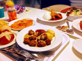 s-ikea_レストラン