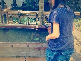 s-山賊_2013_笹船_1