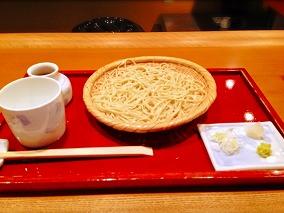 s-達磨_お蕎麦