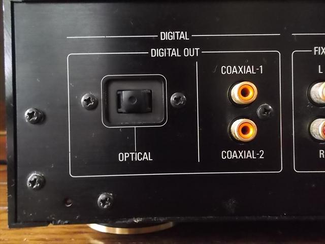 DCD-3300 5