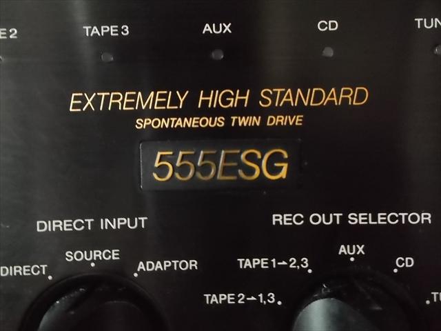 TA-F555ESG 1