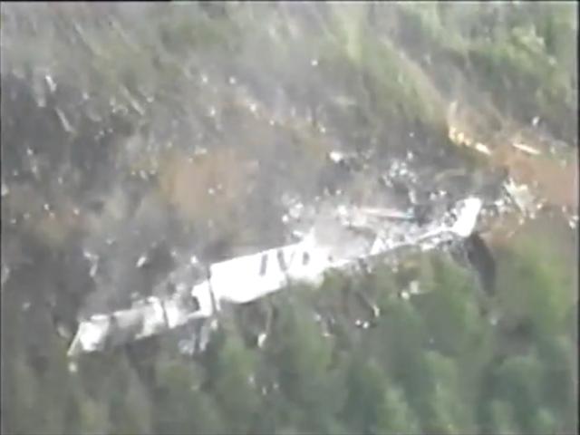 2日航ジャンボ機墜落事故