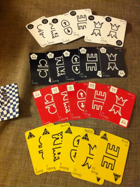 chess cards 1