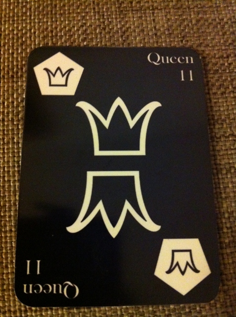 chess cards 2