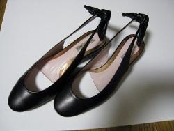 伊勢丹 靴01 (250x188)