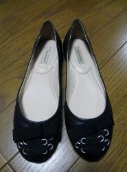 ファビオ 靴01 (185x250)