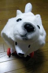 犬おもちゃ02 (164x250)