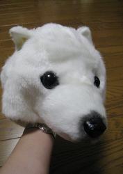 犬かぶりもの01 (177x250)