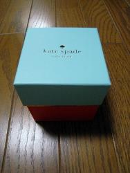 ケイトスペード箱 (188x250)