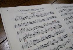 2つのヴァイオリンのための協奏曲 (250x173)