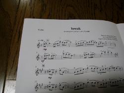 break (250x188)