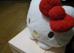 kitty dole face(2) (250x178)