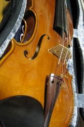 ヴァイオリン (166x250)