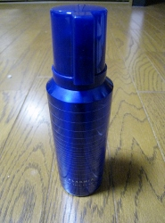 ミルボン 炭酸スプレー (185x250)