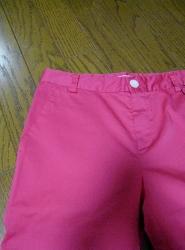 コレド pink pants (185x250)