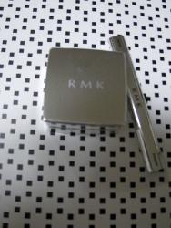 RMK アイシャドー2013秋冬02 (188x250)