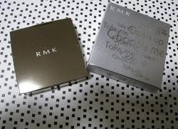 RMK チーク2013秋冬 (250x181)
