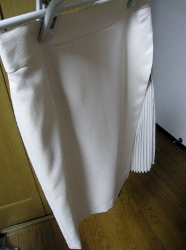 INDIVI スカート (186x250)