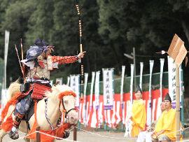 佐野七夕祭り3