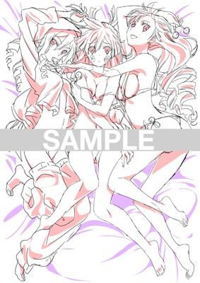 12116227_toku_01.jpg