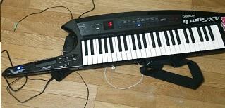 rps20130506キーボード