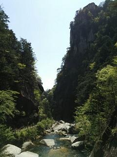 rps20130506昇仙峡