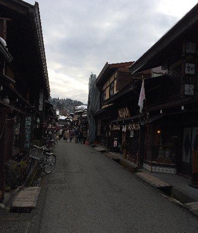 20131223takayama.jpg
