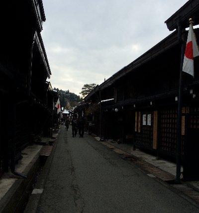 20131223takayama1.jpg
