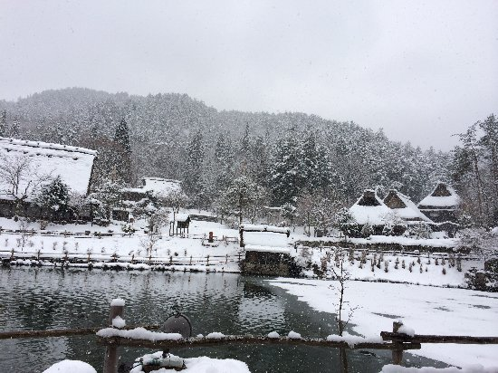 20131224hidasato.jpg