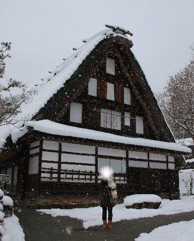 20131224hidasato3.jpg