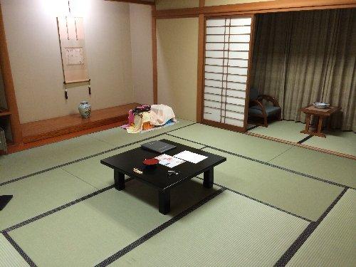 20140112room.jpg