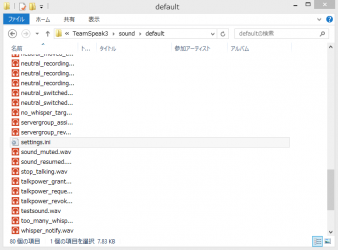 2014011101.png