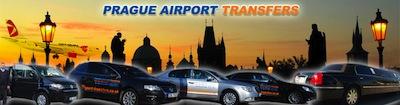 20140106airport-logo.jpg