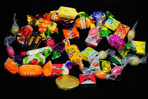 candy-295590_1280.jpg