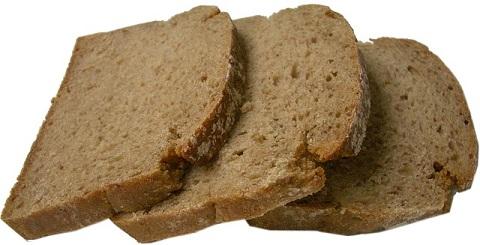 rye-bread-74319_640.jpg