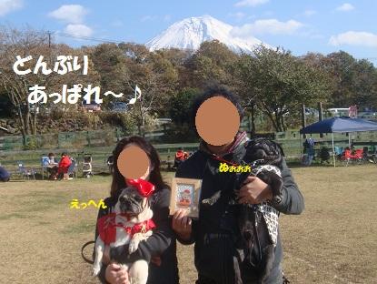 DSC05879.jpg