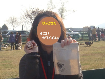 DSC06123_20140113224804dfe.jpg