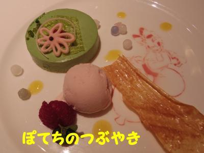 20130418 花7